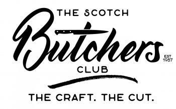 Scotch Butchers Club