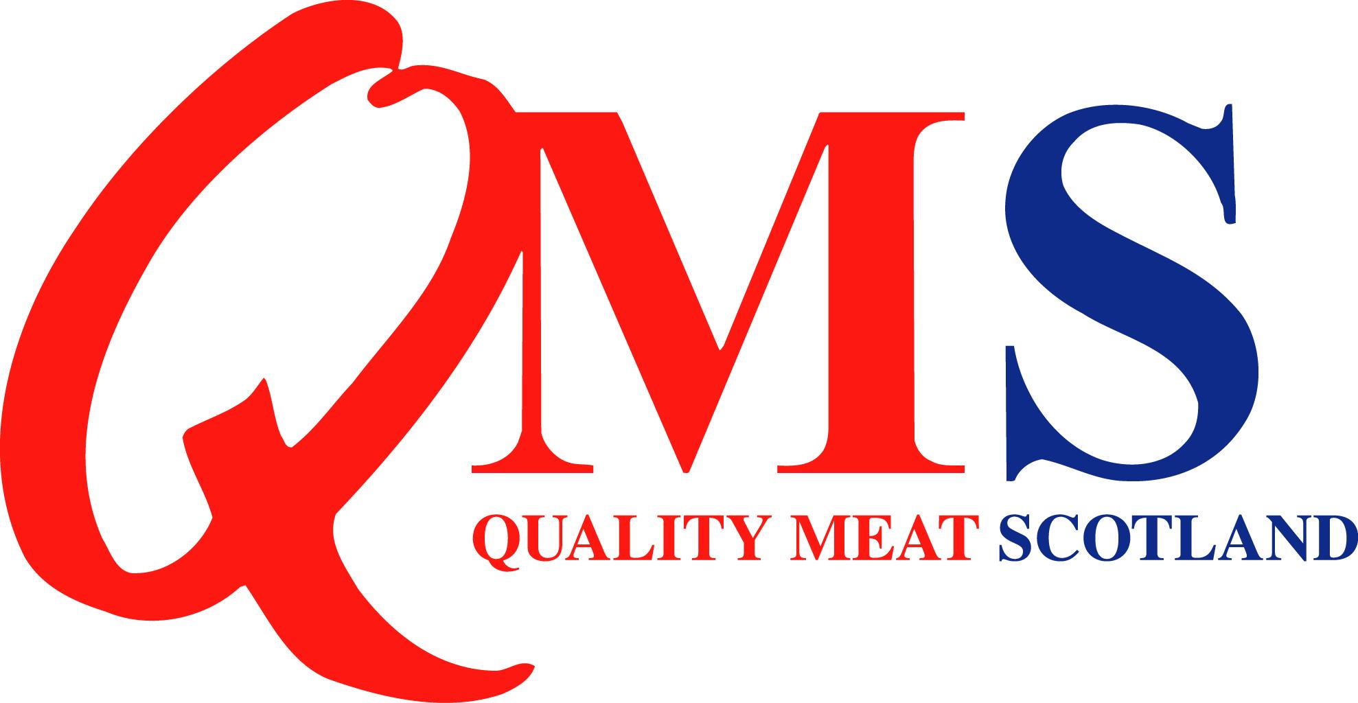 Quality Meat Scotland