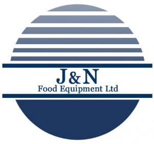 J&N Food Equipment Ltd