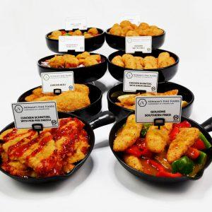 Newman Fine Foods (34)