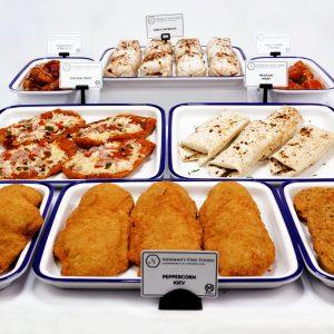 Newman Fine Foods (47)